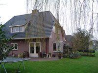 nieuwbouw_huis12