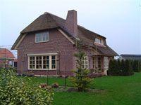 nieuwbouw_huis13