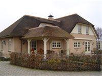 nieuwbouw_huis3