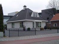 nieuwbouw_huis5
